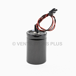 1045302 Capacitor Assy, Philips Trilogy